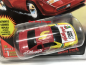 Preview: Nascar Kelloggs No. 5  09134 Tyco