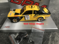 Preview: BRM Kadett No. 1 BRM110