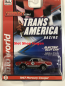 Preview: 1967 Mercury Cougar No3   SC338/48_3 AutoWorld
