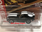 Preview: 1996 Dodge Viper GTS Schwarz  No2  SC332/48_2 AutoWorld