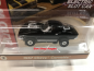Preview: 1967 Chevy Corvette  No2  SC336/48_2 AutoWorld