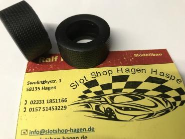 Ortmann Reifen 18R Carrera 124 1:24