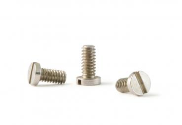 M2 x 4mm für Motor Engine Lock Screw Smaller 10 Stück  NSR 4856