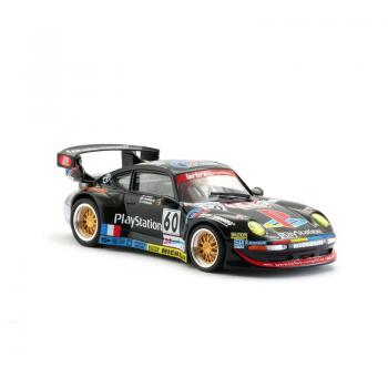 Porsche 911 GT2 PlaystationNr. 60 RevoSlot RS0030
